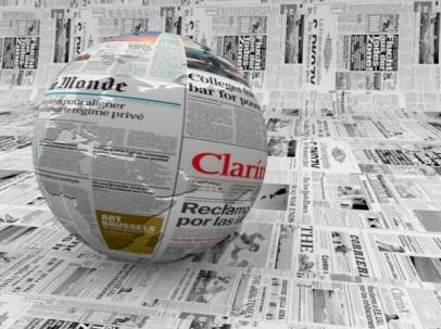 kiosko_global