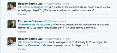 Captura de pantalla 2014-05-26 a la(s) 18.51.30